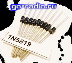 Bluetooth колонка 13