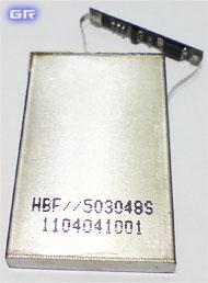 Контроллер аккумулятора телефона схема фото 890