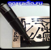сверла томского инструментального завода