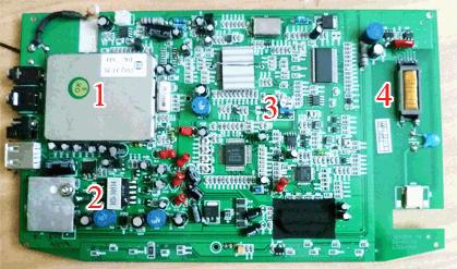 Ремонт жк телевизоров схема фото 475