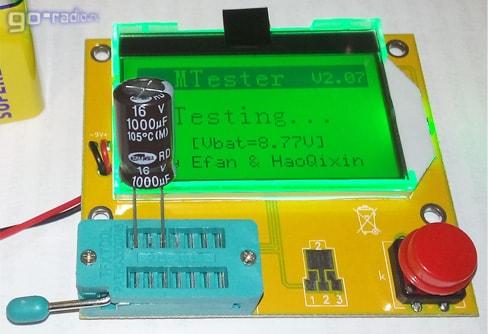 prov-electrolit.jpg