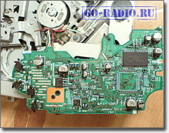 Микросхема автомагнитолы 3377 - polonskayamm.ru: http://polonskayamm.ru/mikroskhema-avtomagnitoly-3377.html