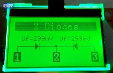 rezult-test-s-diod.jpg