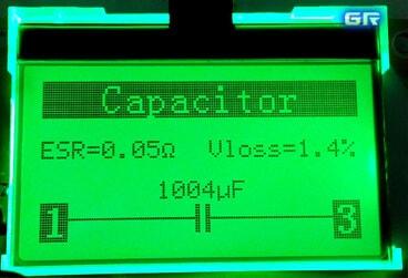 test-electrolit.jpg