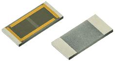 Высокомощные SMD- резисторы серии PCAN (Vishay)
